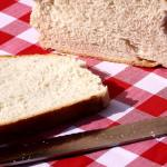 Geneva's bread world's third most expensive – Economist Intelligence Unit