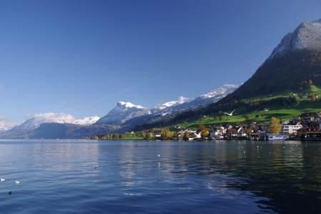 Nidwalden vote against French