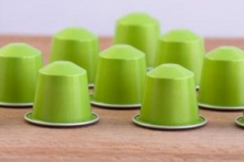 Swiss coffee capsule wars