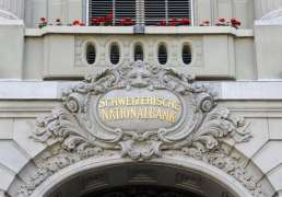 Swiss National Bank SNB