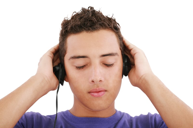 the surprising way listening to music could make you smarter