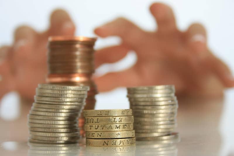 Swiss inheritance tax double tax