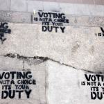 The expats banned from voting