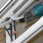 Geneva to fine homeowners without double glazing