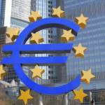 Euro growth surprise in second quarter 2015