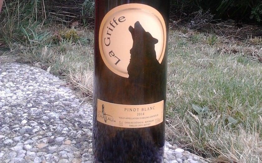 Pinot Blanc_1