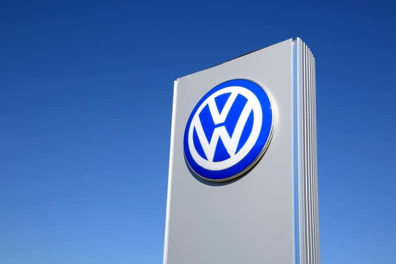 Switzerland bans volkwagen sales