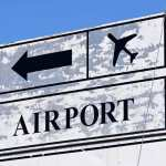 Is Geneva airport really one of the world's worst five?