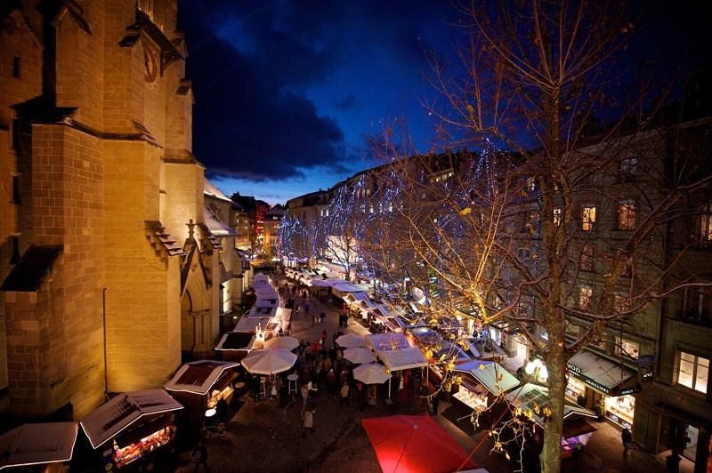 Marche-Noel-(©-LT-mano)