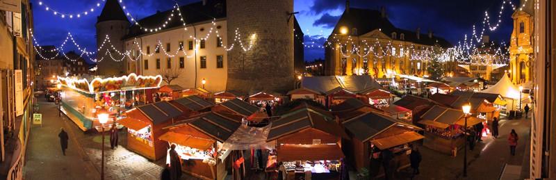 Yverdon-Christmas-Market(©-Alain-Bron)