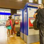 Bad news for Swiss commuters