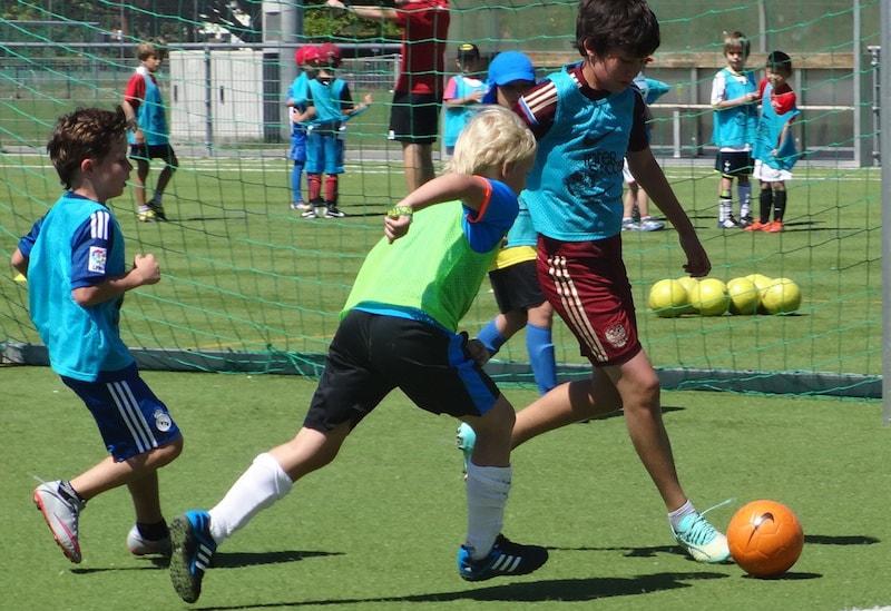 Inter Soccer_1