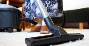 7-step guide to hiring a cleaner in Switzerland