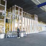 Author of false alert at Geneva airport must pay