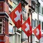 Swiss national day: 4 things you ought to know