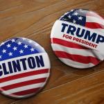 Deadline for overseas US voter registration fast approaching