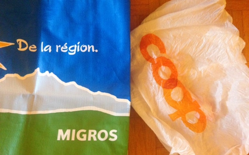 swiss-supermarket-bags
