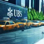 UBS handed setback in $2 billion mortgage buy-back lawsuit