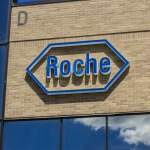 Roche revenue gains as sales of breast cancer drugs soar