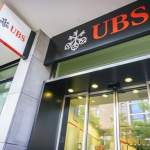 UBS reports drop in wealth profit as Ermotti lowers costs