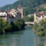 Swiss towns want to ban the distribution of the Quran