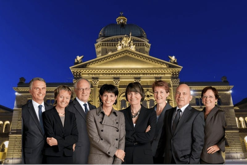 swiss-federal-council-2010