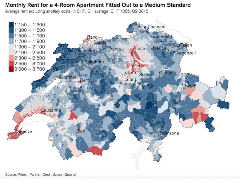monthly-rent-credit-suisse
