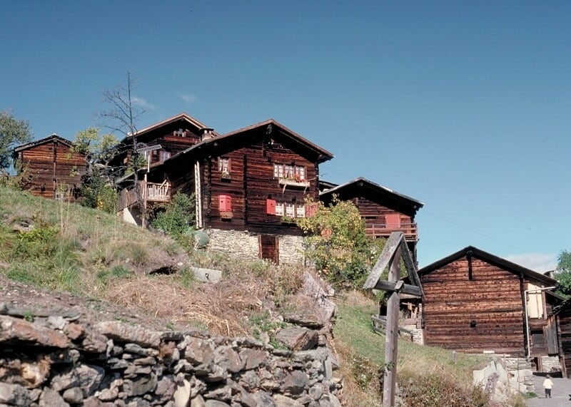 torbel_valais_switzerland_02