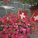 Swiss to vote on fast-track citizenship for third generation immigrants