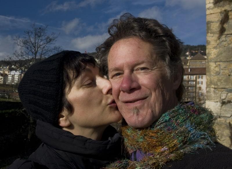 Dating in switzerland geneva