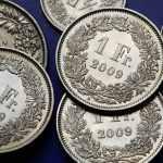 Swiss still richest, according to Credit Suisse