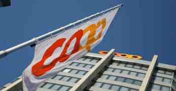 Coop boycotts 150 Nestlé products over price disagreement
