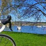 Plan to increase fines for cyclists in Switzerland
