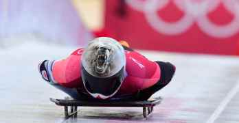 Swiss voters could get to decide on Switzerland's Winter Olympics bid