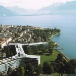 Nestlé plans to move 580 jobs out of Switzerland