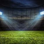Football – Switzerland just misses quarter finals