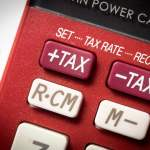 Swiss VAT might rise to fund lower company tax rates