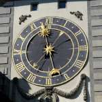 Daylight savings likely to go in Switzerland