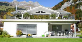 Costs of owning a home in Switzerland could be set to rise for some