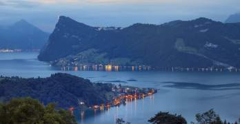 Swiss housing – the hardest and easiest places to find a home
