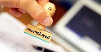 Swiss unemployment rate rises