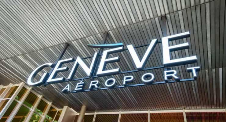 Geneva bomb hoax perpetrator must pay 90,000 franc cost
