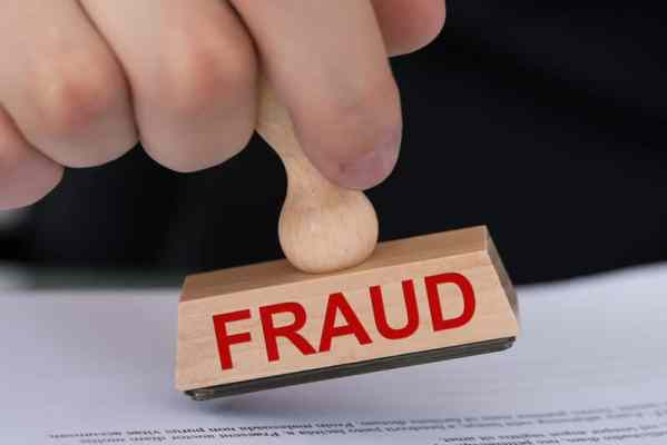 Welfare fraud Switzerland