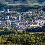 Number of coronavirus cases continues to grow in Switzerland