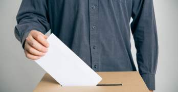 Swiss vote results on affordable home quota and discrimination – 9 February 2020