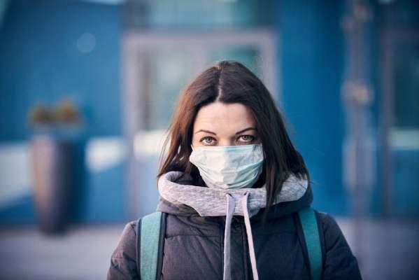 Coronavirus: no general obligation to wear masks in Switzerland