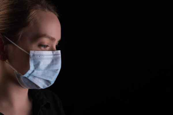 Coronavirus: a second wave forecast for Switzerland