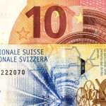 Sharp rise in Swiss trade