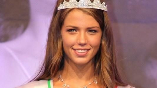 Miss Italia, selezioni provinciali a Salerno.