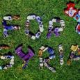 Le città italiane a sostegno dei bambini in Siria. Nasce l'8 giugno 2013 la pagina di Facebook Salerno for Syria.